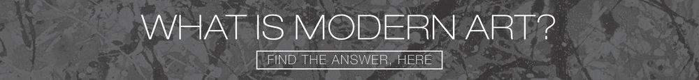 what is modern art?.jpg