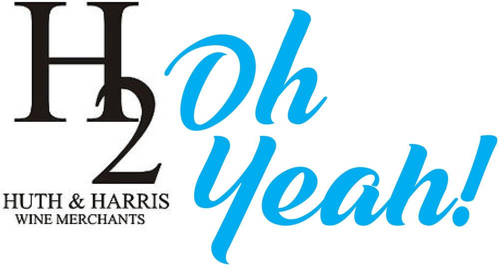 H2 oh yeah logo.jpg