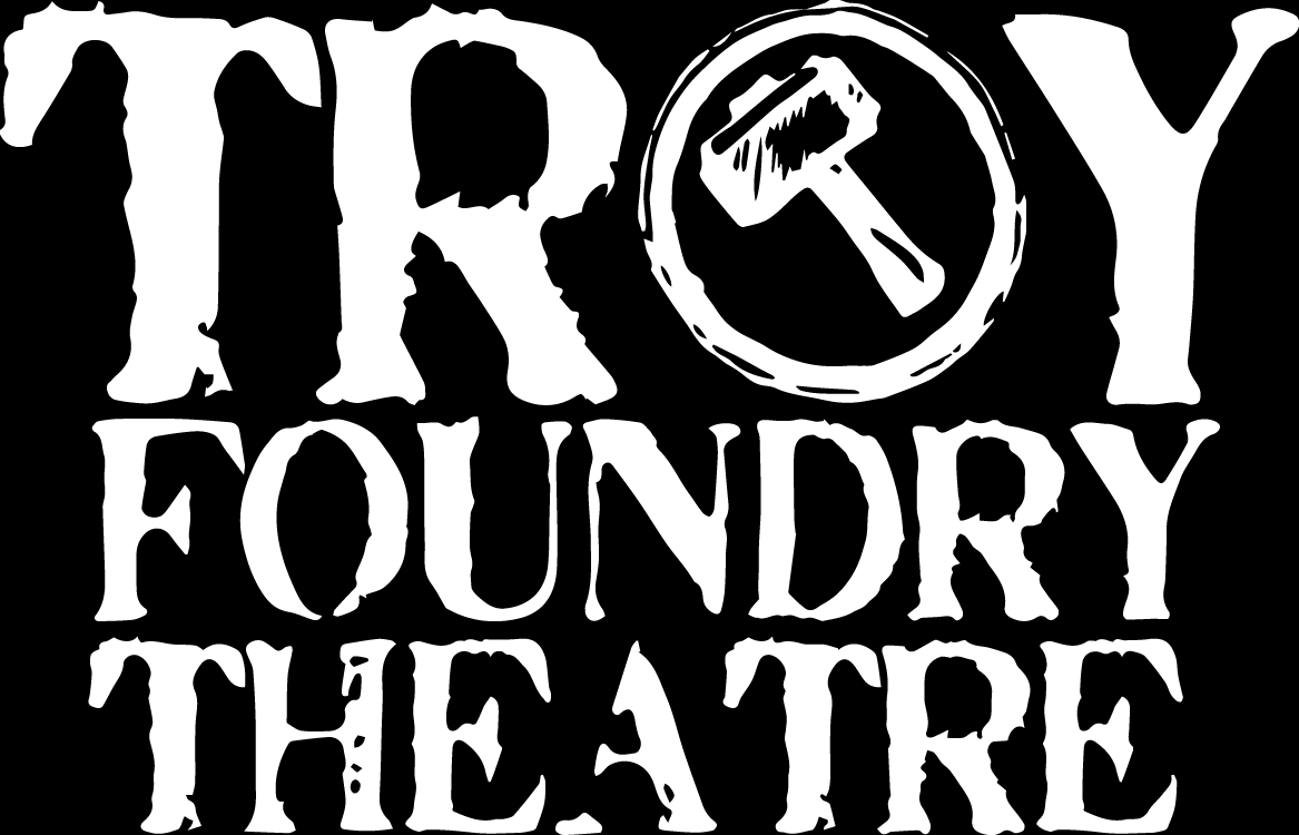 Troy Theatre Foundry