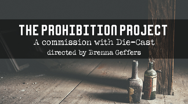 2. Prohibition Project 18.19 final.72dpi.jpg