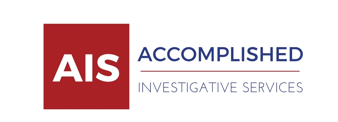 Accomplished Investigative Services, LLC