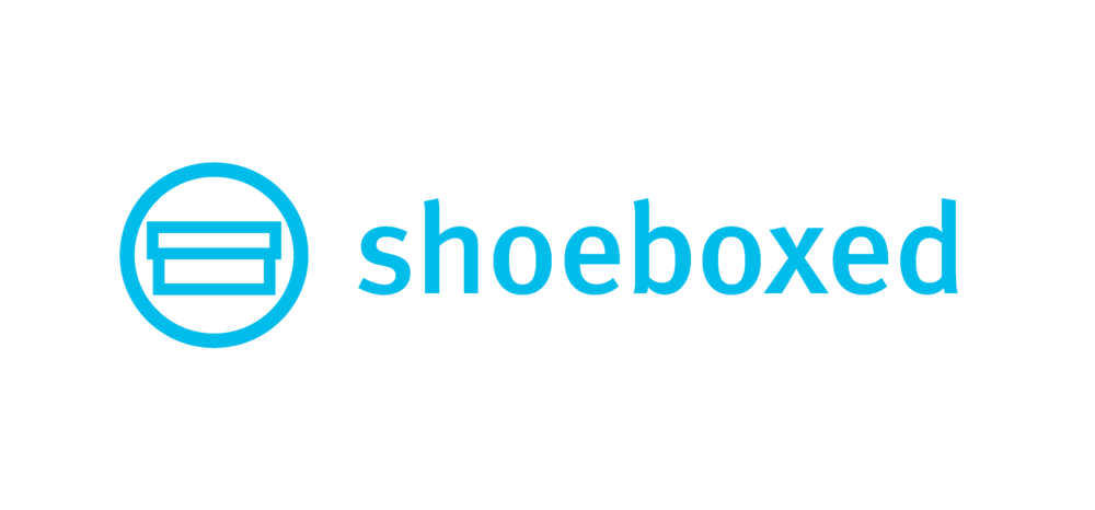 Shoeboxed-Transaprent-Logo.png