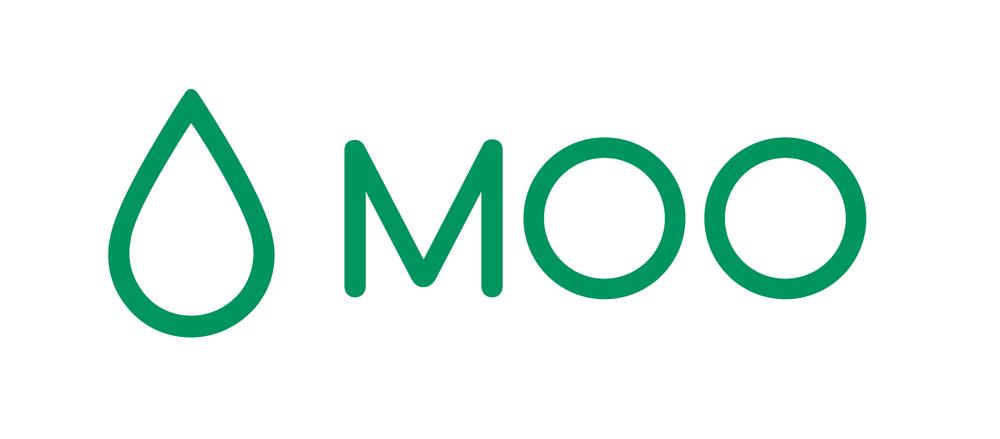 Moo-logo.png