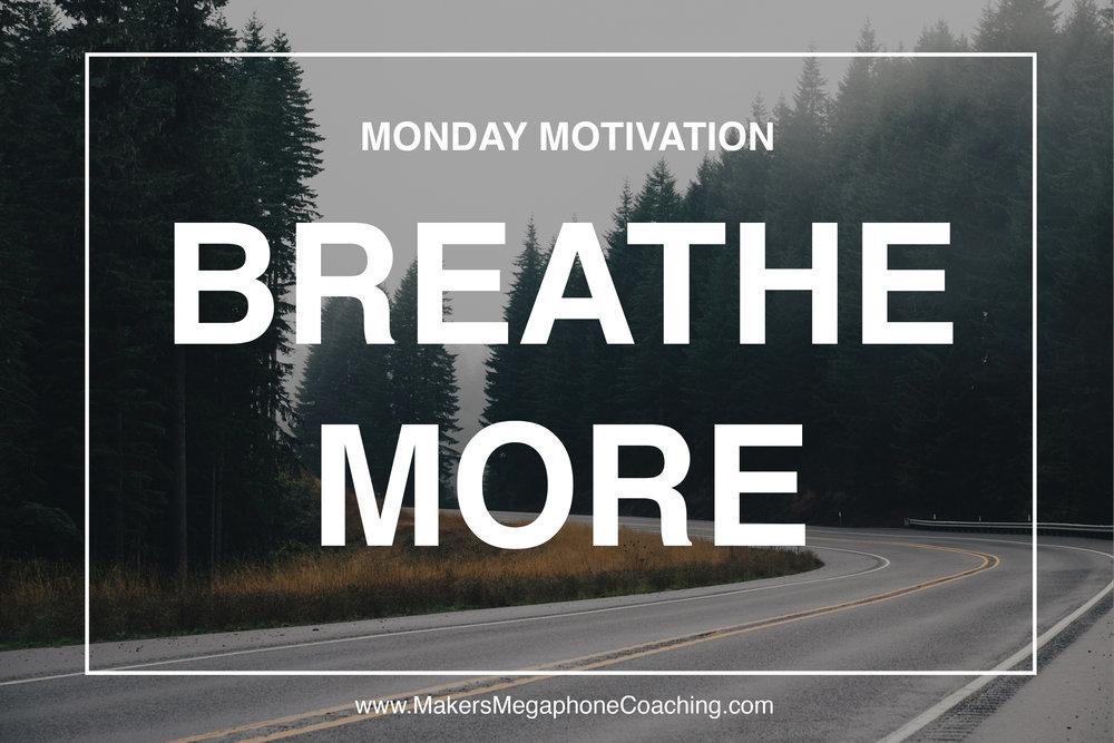 BreatheMore.jpg