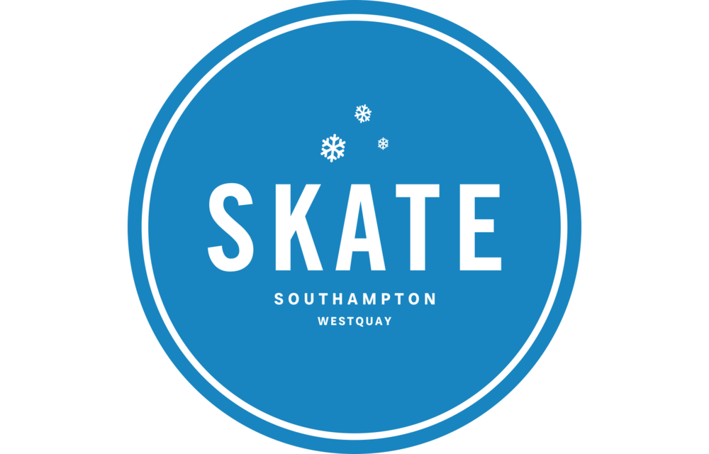 ICE SKATE southampton.png
