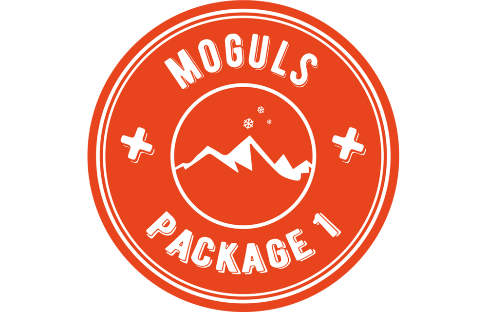 MOGUS -package 1 RED wide.png