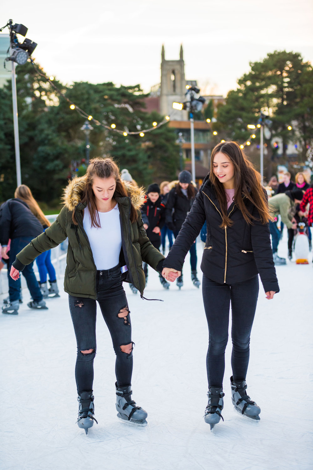 Bournemouth-Ice-Rink---December-2016---Photography-by-Sirius-Art---Full-Resolution-(27).jpg