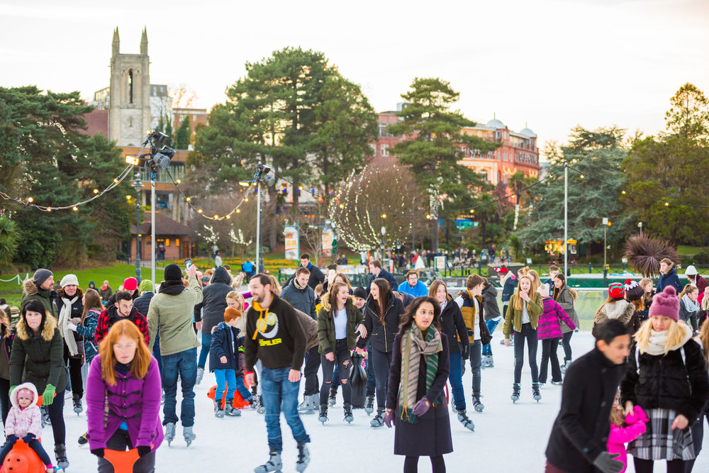 Bournemouth-Ice-Rink---December-2016---Photography-by-Sirius-Art---Full-Resolution-(32).jpg