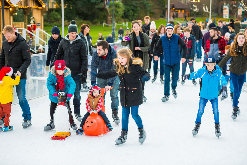 Bournemouth-Ice-Rink---December-2016---Photography-by-Sirius-Art---Full-Resolution-(38).jpg