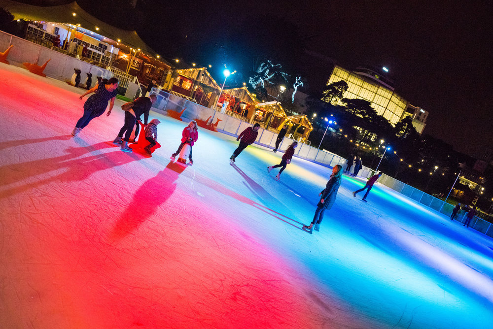 Bournemouth-Ice-Rink-Launch-Night-2016---Full-res---Photos-by-Sirius-Art-(140).jpg