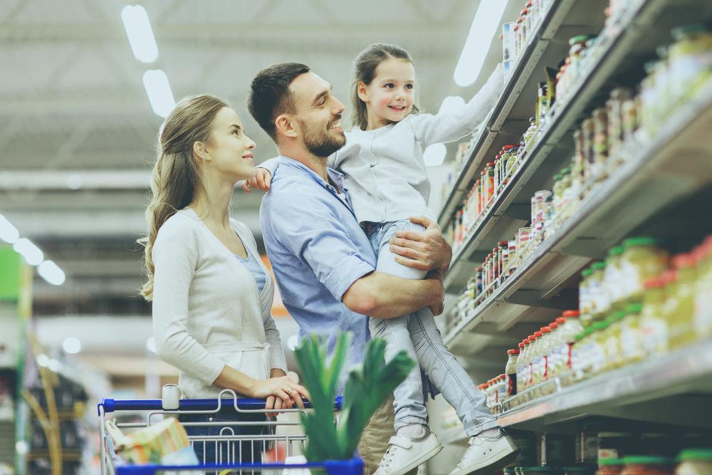 bigstock-sale-consumerism-and-people-c-166961762.jpg