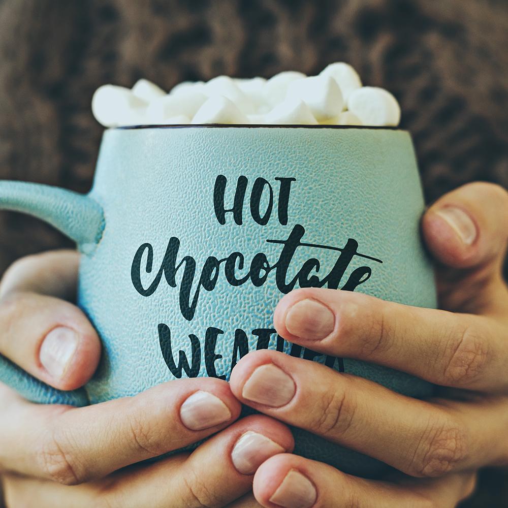 bigstock-Blue-Mug-With-Coffee-Hot-Choc-255426802.jpg