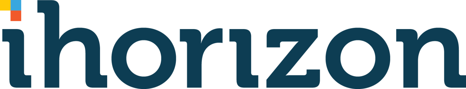ihorizon.us
