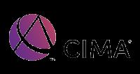 CIMA2.png