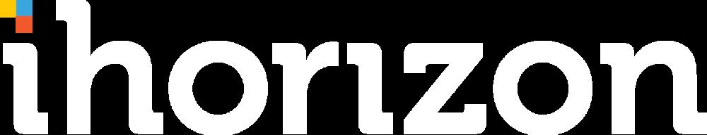 ihorizon logo (white).png