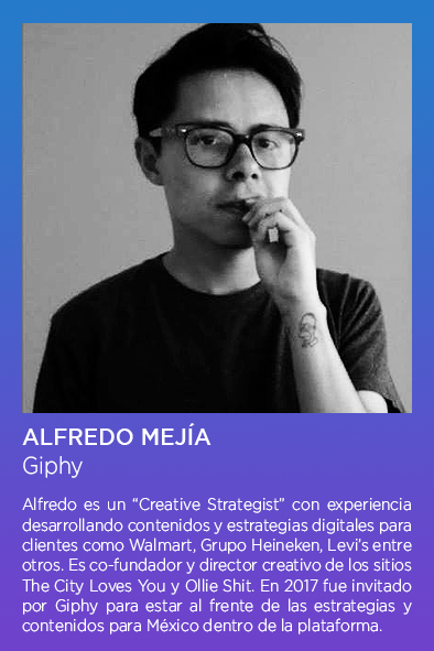ALFREDO MEJÍA.png
