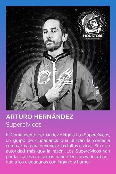ARTURO HERNÁNDEZ.png