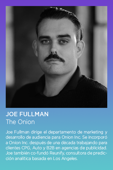 JOE FULLMAN.png