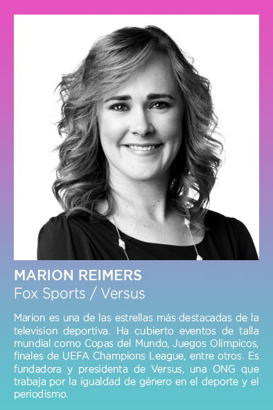 MARION REIMERS.png