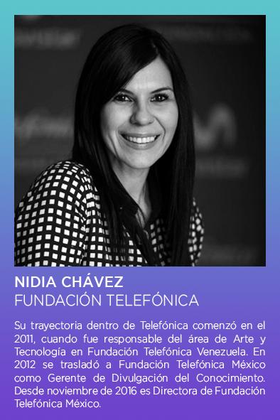 NIDIA CHAVEZ.png