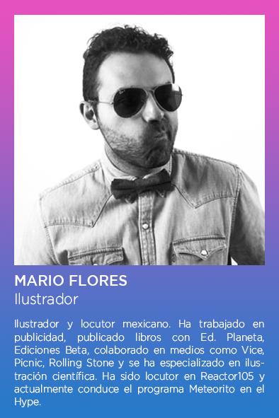 MARIO FLORES.png