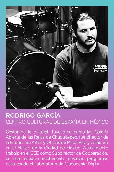 RODRIGO GARCÍA.png