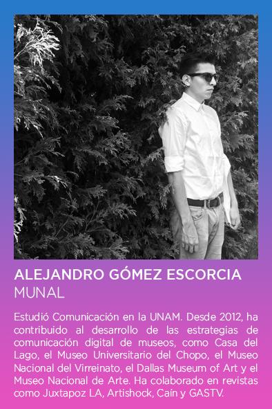 ALEJANDRO GOMEZ.png