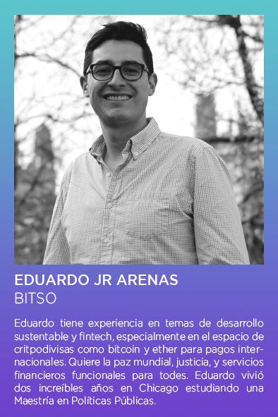 EDUARDO JR ARENAS.png