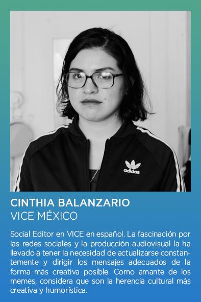 CINTHIA BALANZARIO.png