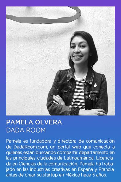 PAMELA OLVERA.png