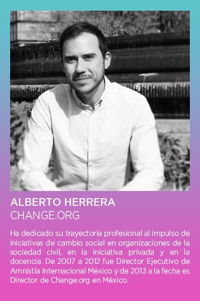 ALBERTO HERRERA.png