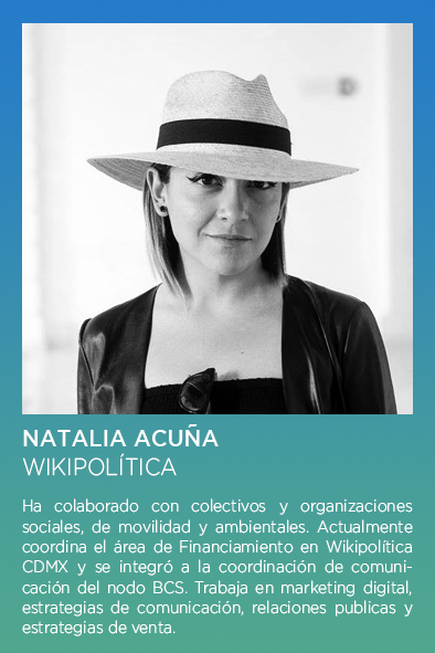 NATALIA ACUÑA.png