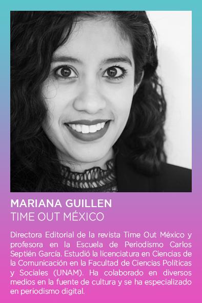 MARIANA GUILLEN.png