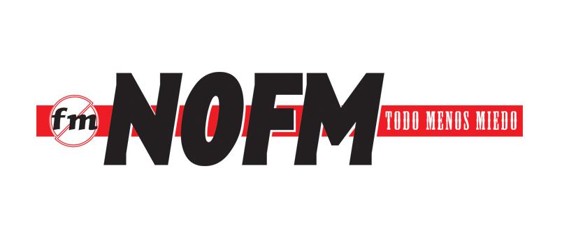NOFM.jpg