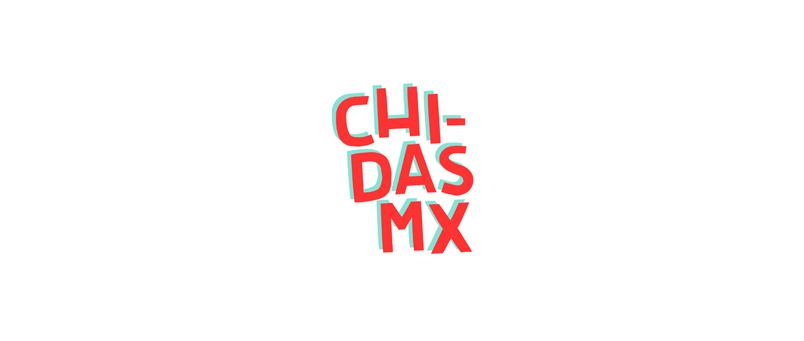 CHIDAS.jpg
