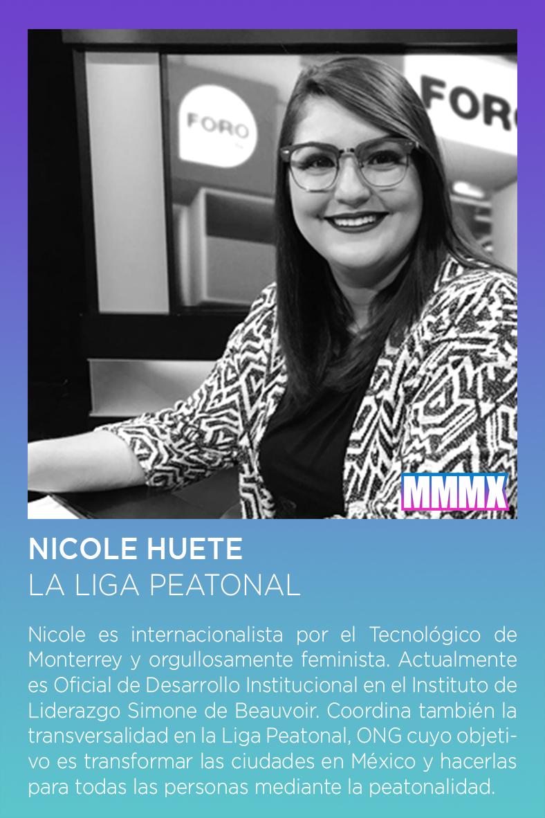 NICOLE HUETE.png