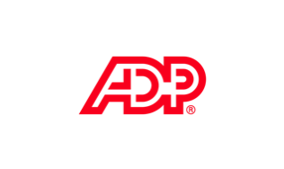 Our client - ADP