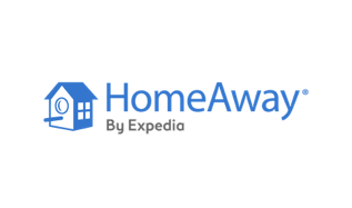 Our client - HomeAway
