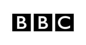 Client  - BBC.png