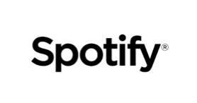 Spotify BW.png