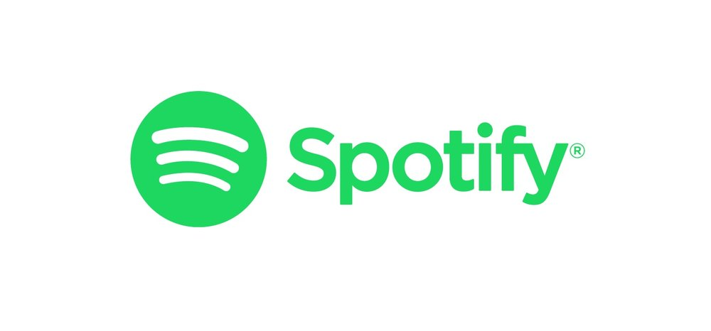Spotify+logo.jpg