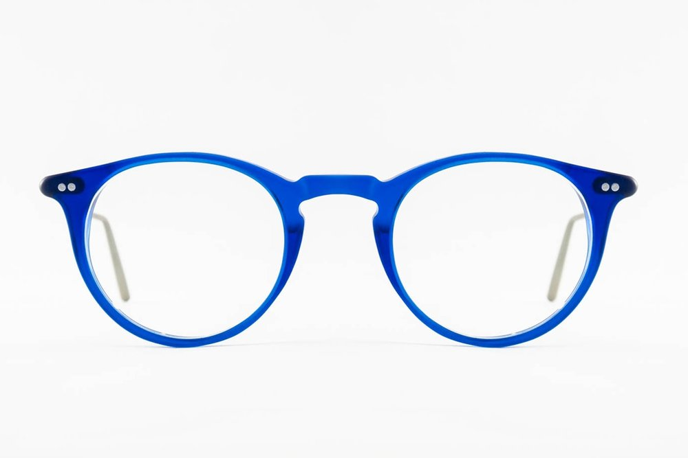Independent - Independent labels and eco frames handpicked from all over the world.