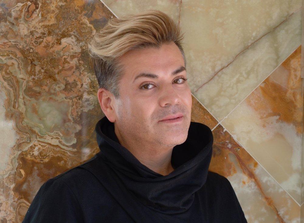 Diego Leyva