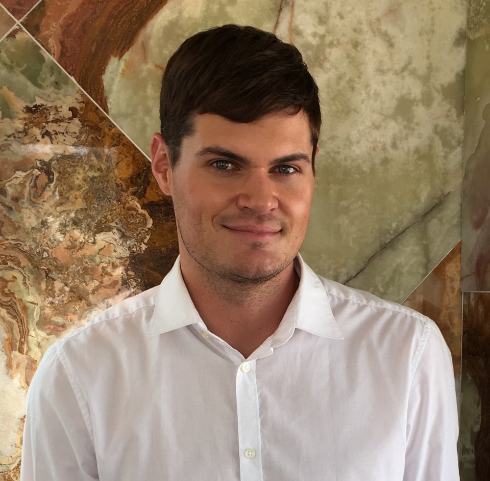 Niklas Simon