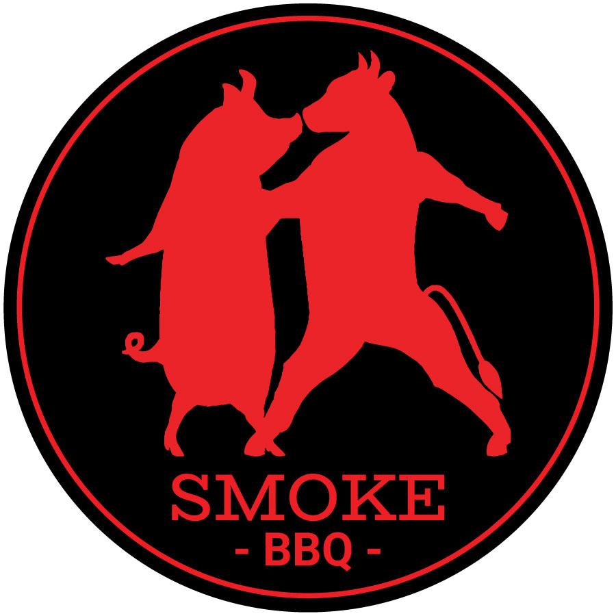 smoke-logo.jpg