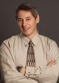 Sebastian Ivan, licensed Arizona Realtor since 2009