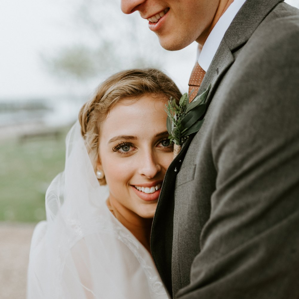 Hendricks Wedding 2018-2-4.jpg