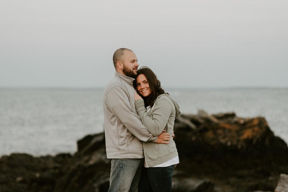 Jade and Justin Long Island Wedding Photographer-16.jpg