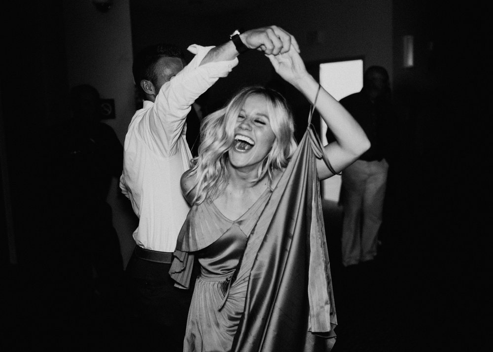 Hendricks Wedding Long Island Wedding Photographer-46.jpg
