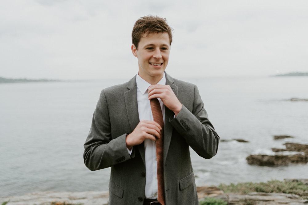Hendricks Wedding Long Island Wedding Photographer-15.jpg